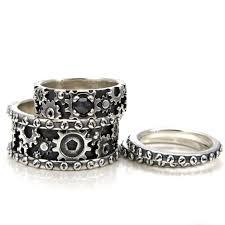gear wedding ring gear wedding ring wedding corners