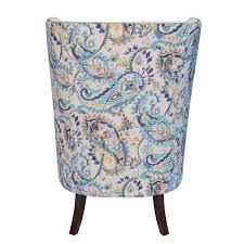 Paisley Accent Chair 3900016 Npd Furniture Stylish U0026 Affordable Lifestyle Furniture