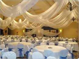 the 25 best ceiling draping ideas on pinterest ceiling draping