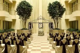 wedding venues in st louis mo st louis city center hotel louis mo wedding venue