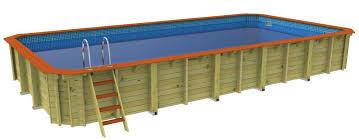 wooden swimming pool u2013 bullyfreeworld com