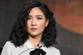 fresh off the boat u0027s constance wu talks accents and authenticity