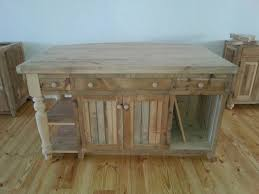 reclaimed wood kitchen island images u2014 the clayton design rustic