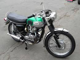 page 2 new u0026 used enfield motorcycles for sale new u0026 used