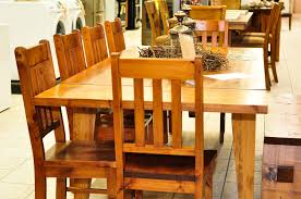 dining room furniture leons muskoka your muskoka furniture store