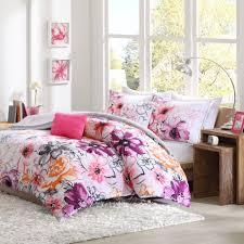 Blue King Size Comforter Sets Uncategorized Gray Comforter Sets Full Comforter Sets King Size