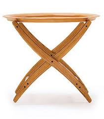 Small Wooden Folding Table Classic Design Small Wooden Folding Table Small Folding Table