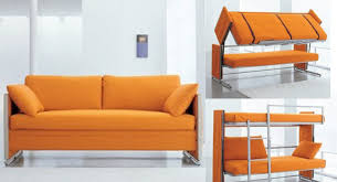sofa sofa to bunk bed noticeable sofa to bunk bed price