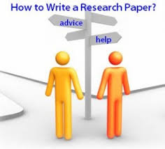 An Online Help Service For Writing A Business Studies Term Paper Help me Do My Essay and Papers for Me in UK Research paper