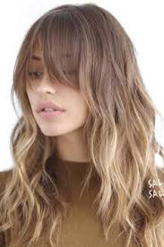 swag hair cuts medium lenght 101 best long hairstyle ideas for women of all age groups long