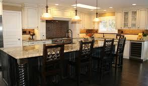 kitchen kitchen island base only funology open kitchen island