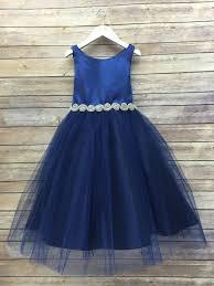 blue turquoise u0026 aqua flower dresses pinkprincess com