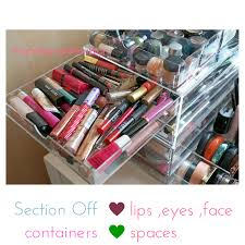 How To Organize A Vanity Table How To Organize Your Dressing Table 5 Useful Tips Fif Blog