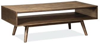 concrete and wood coffee table concrete and wood coffee table coffee acrylic coffee table chocolate