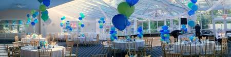 balloon arrangements nj balloons nj balloon decorations balloon decorating balloon decor