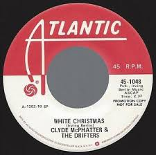 the drifters u2013 white christmas lyrics genius lyrics