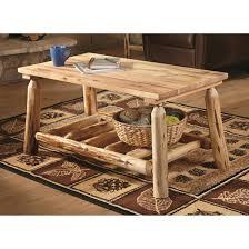 castlecreek coffee table 675421 living room at sportsman u0027s