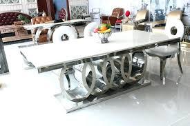custom marble table tops custom made marble dining tables alanho me