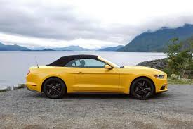 2015 ford mustang 0 60 ford mustang convertible 0 60 car autos gallery