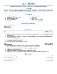Best Resume Format Network Engineer by Best Quality Assurance Specialist Resume Example Livecareer