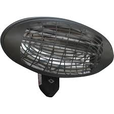 Electric Patio Heaters by Patio Heater Jtf Com