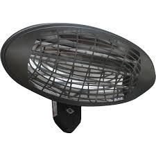 halogen patio heater patio heater jtf com