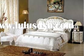 brilliant italian bedroom furniture sets m22 on inspirational home
