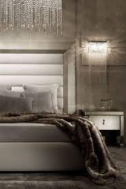 bedroom trendy contemporary bedroom ideas contemporary bedroom