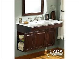 100 kitchen sinks cabinets amazing kitchen base cabinet