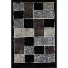 White And Black Area Rug Rc Willey Sells Beautiful Large Area Rugs For Your Home
