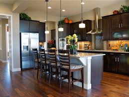 Kitchen Cabinets Rhode Island Kitchen Rhode Island Cabinet Bar Stools Home Light Fixtures For
