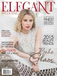 bridal hairstyle magazine bridal hair and makeup trends makeup in the city