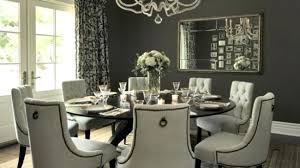 modern round dining room table modern dining room tables seats 8 large oval dining table seats 8