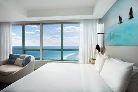 in suite designs suites the diplomat resort located in