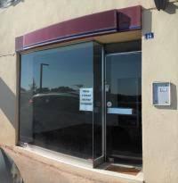 chambre de commerce grasse location bureau commerce grasse toutes nos annonces de location