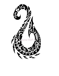 Polynesian Art Designs 1360 Best Polynesian Prints U0026 Patterns Images On Pinterest Print