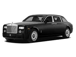2017 Rolls Royce Ghost Prices In Qatar Gulf Specs U0026 Reviews For