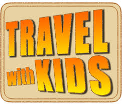 travel with kids family adventure tours and travel family