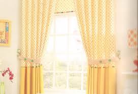 best kitchen curtains curtains curtains kitchen curtain valance ideas window valance