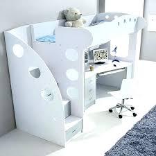 lit combin bureau enfant lit combinac bureau fille lit enfant combine bureau lit enfant