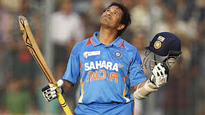 cricket u0027s sachin tendulkar announces retirement new hampshire