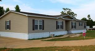cost of a manufactured home how much does a triple wide mobile home cost triplewide homes