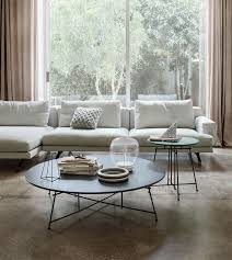 livingroom tables 50 coffee table ideas for 2018 2019 interiorzine