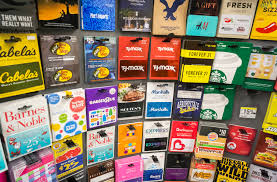 gift cards online how to sell gift cards online for aol finance