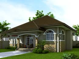 Modern Small House Plans by Modern Small Expandable House Plans Best House Design Flexible