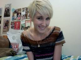 short piecey haircuts for women 5084 best hair short and sassy images on pinterest hair cut