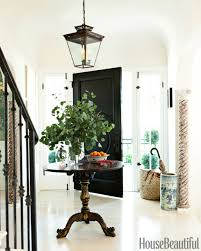 Foyer Decorating Ideas Design Pictures Of Foyers House - House and home decorating