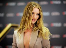 rosie huntington whiteley wallpapers backgrounds