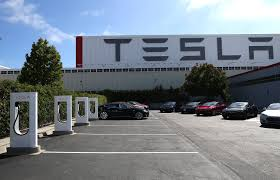 tesla will end free supercharging for life fortune