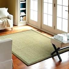 Big Area Rugs Cheap Large Area Rugs How To Find Best Area Rug Sale Choosing Best Rugs